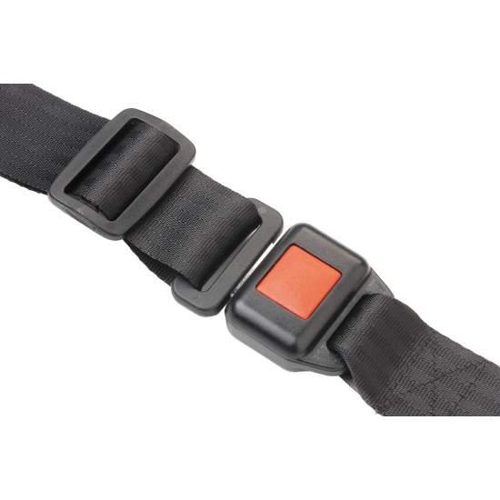 Cinturón de seguridad para silla 402101