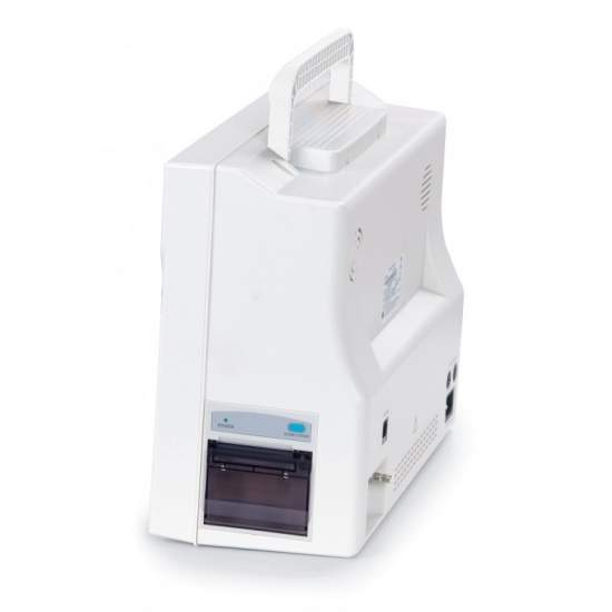 Impresora para monitor eyd21684
