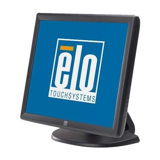 Monitor táctil ELO 19 pulgadas