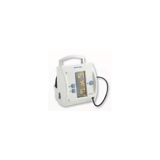 Monitor de presion arterial para uso clinico de sobremesa