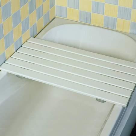 Tabla de bañera Extra Grande