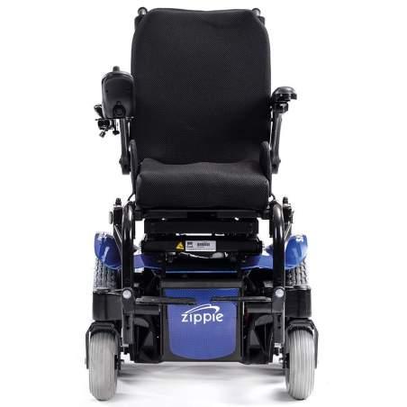 Salsa M2 Mini Silla de ruedas eléctrica