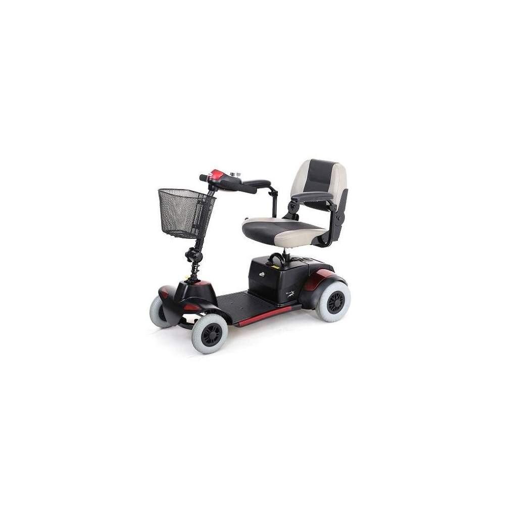 Scooter nico 03 desmontable