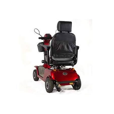 Scooter Nico 4028