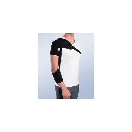 SUPPORT STRAP SHOULDER FOREARM WITH 94304