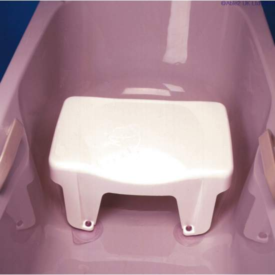 Asiento de baño Cosby