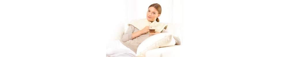 Calor textil