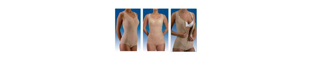 Body para Osteoporosis
