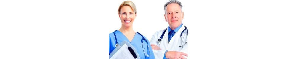 Suministros Médicos