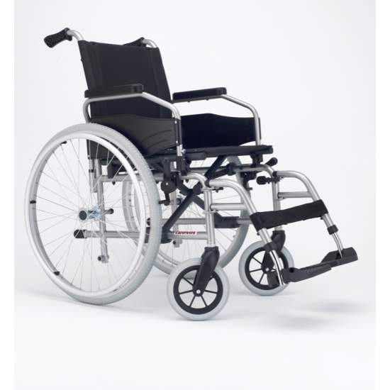 Wheelchair Minos Cronos