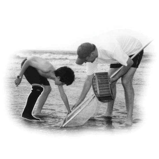 Deckt großen Sealskinz Gips für Kinder von 10 - 13 Jahren ab