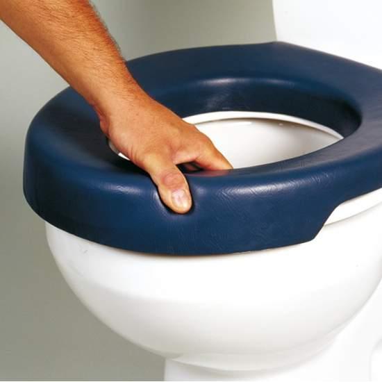 WC Aufzug