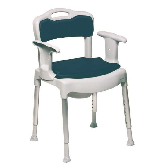 ROYAL WOOD WC AD904 Chair