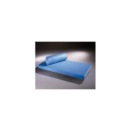 Viscoflex anti-decubitus matras