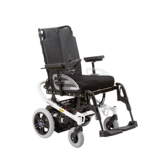 Electric chair A200 OTTO BOCK