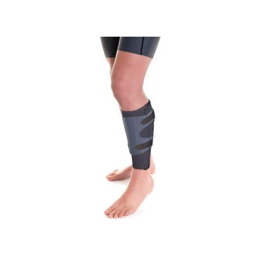 Tibial accessory (TP-4801)