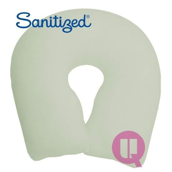 Suapel Sanitized Kissen...