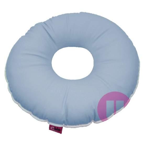 ROUND HOLE 44x44x09 cushion...
