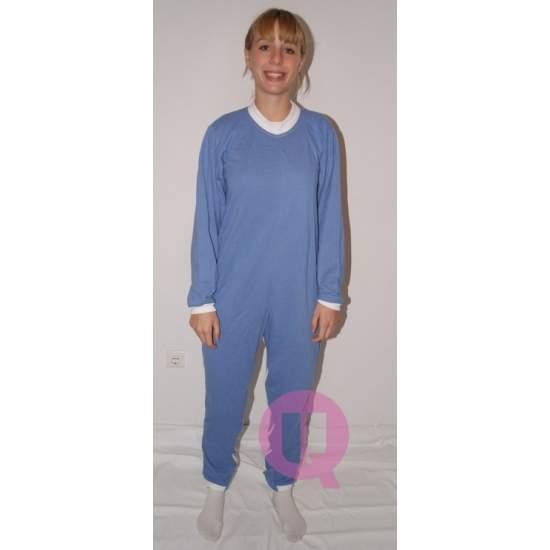 ANTI-LONG Pyjama LONG /...
