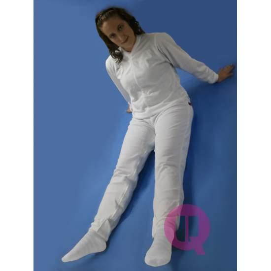 Pajamas antipañal LONG /...