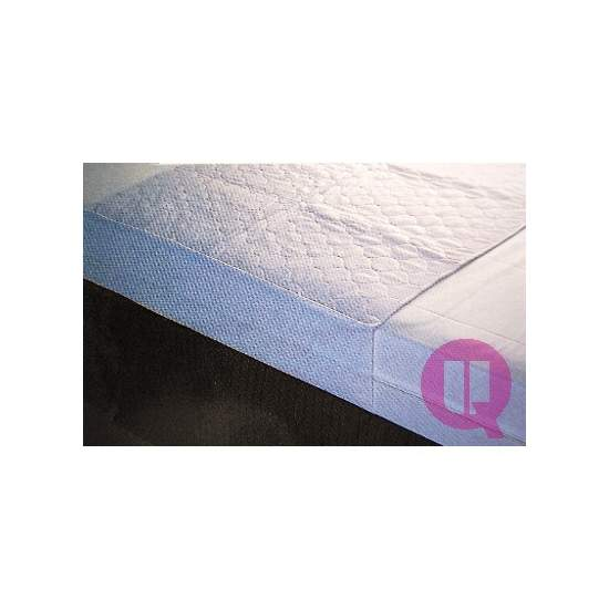 Tampone ROBUSTO 90X85...