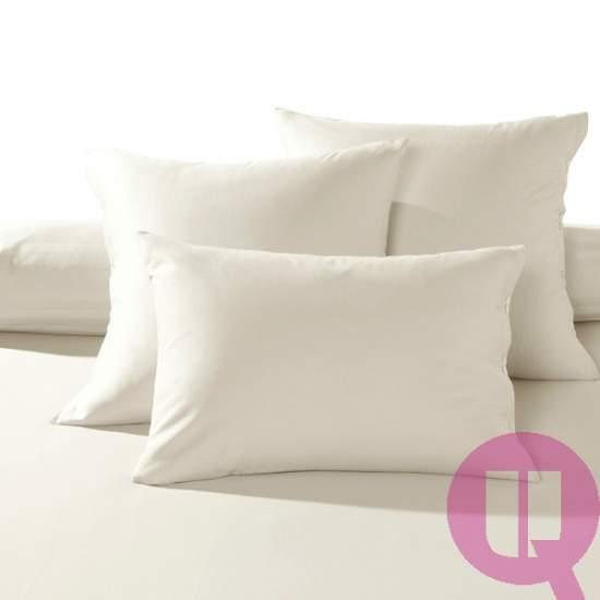 FIBER pillow WINTER