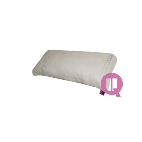 Pillow BAMBOO FIBER