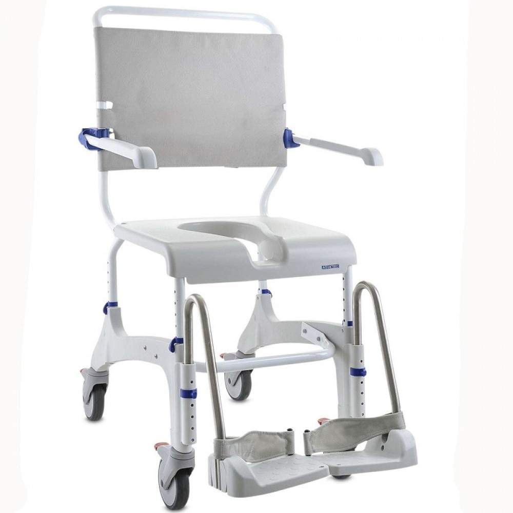 Aquatec Ocean - Shower chair