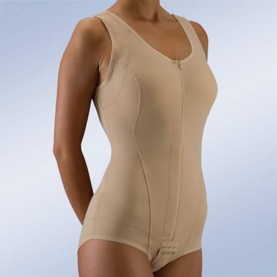 Bodyostec Body für Osteoporose