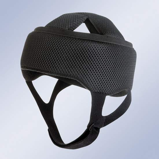 Helmet head protection H100