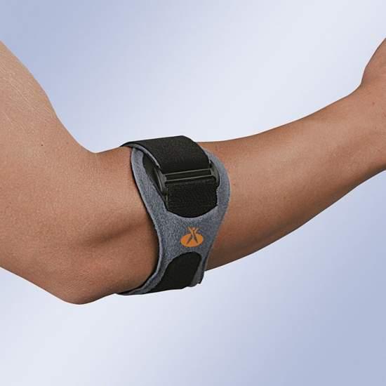 Bracelet epicondylitis...