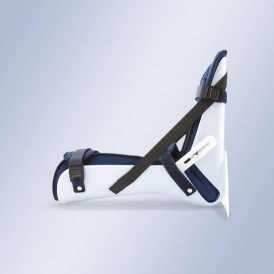 MEERVOUDIGE FOOT-ANKLE ORTESE