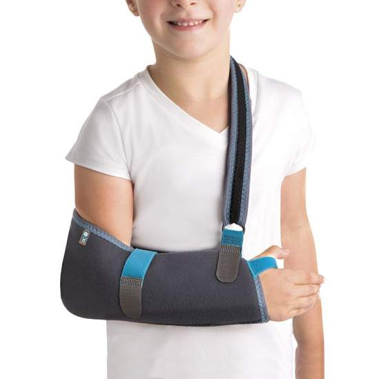 Pediatric Immobilizer Sling...