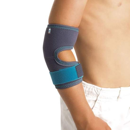 Pediatric Elbow