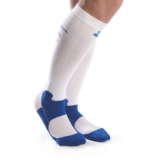 Tecnico Sport Compression Sock