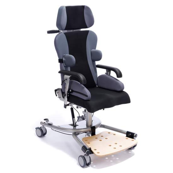 Madita Chair Maxi