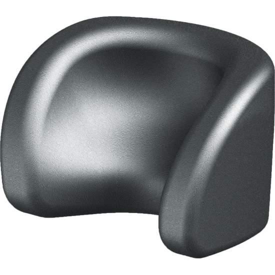 Stuhlzubehör