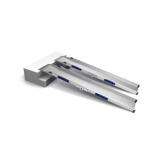Rampe Perfolight-V