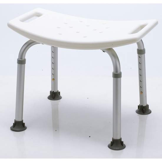 STOOL NIAGARA shower / bath