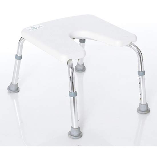 NIAGARA HOLE STOOL PERINEAL...