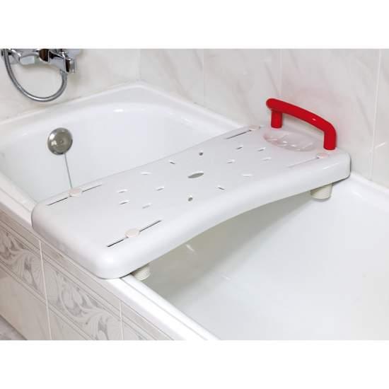 MIAMI TABLE BATH 190 Kg.