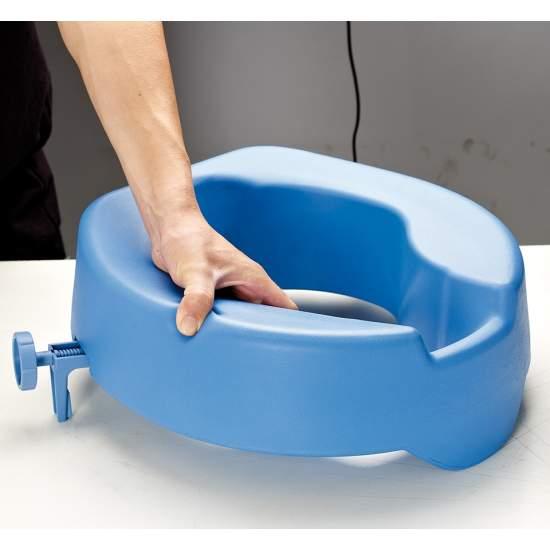 BALI ELEVDOR SOFT 10 cm. BLUE