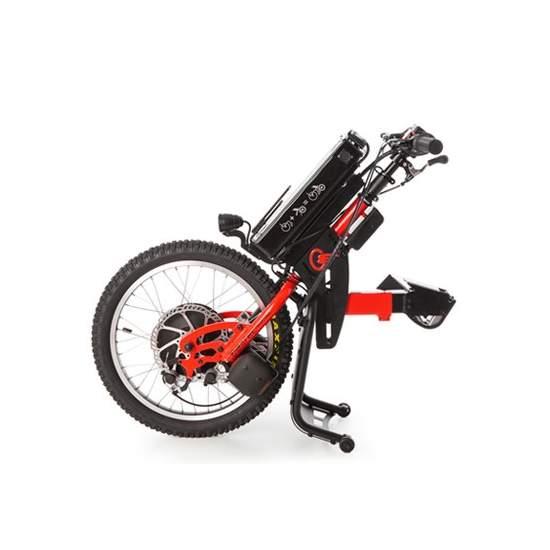 BATEC ELECTRIC Handbike