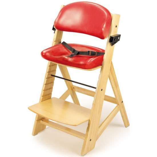 Posturale stoel