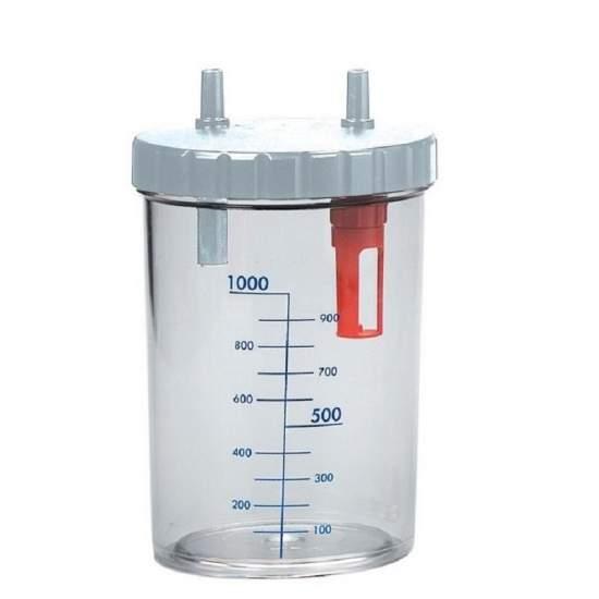 1 Liter Flasche für...