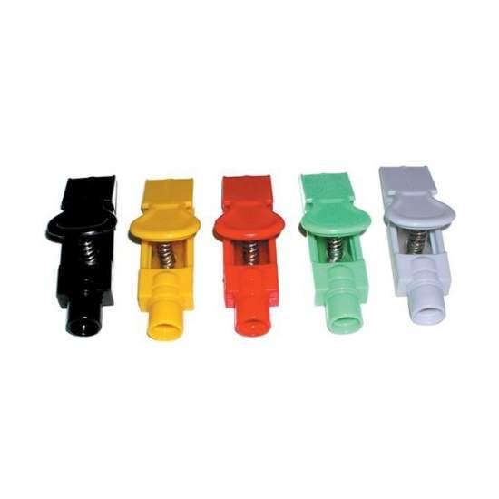 Adapter Kit Clip / Stempel...
