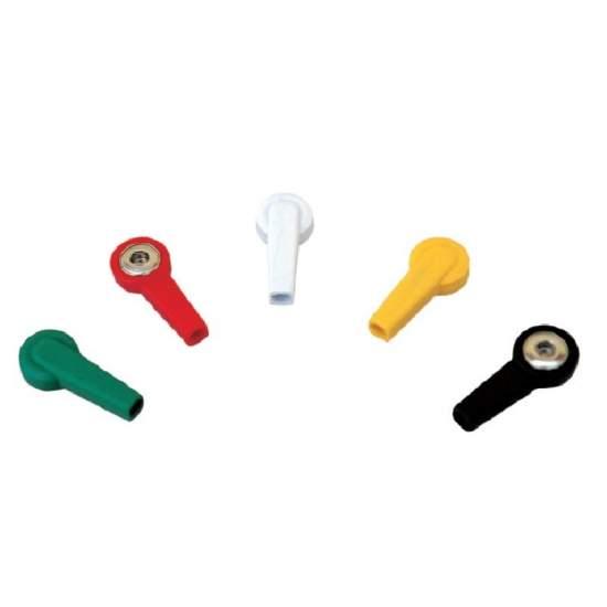 Clip-Adapter-Kit 10 Stück