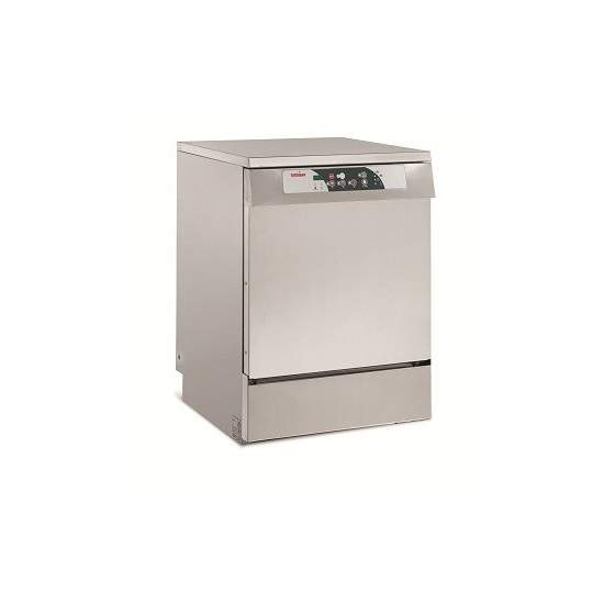 Tive thermo washer...