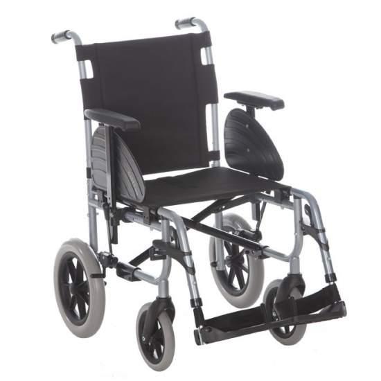 Chair Gades VARIO light wheel 300mm
