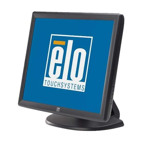 ELO Touch-Monitor 17 Zoll